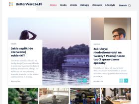 betterware24.pl