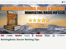 bettingdata.co.uk