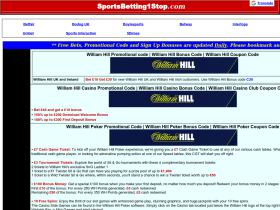 bettingeuro2008.com