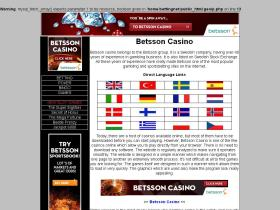 bettingnet.eu