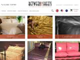 betweenthesheets.co.uk