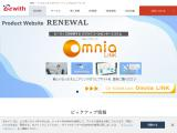 bewith.net