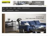beyondfurniture.com.au