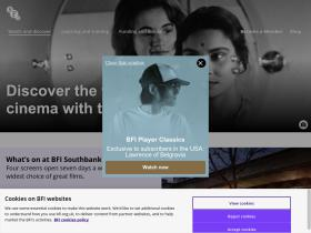 bfi.org.uk