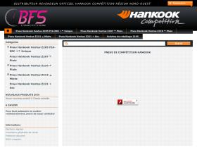 bfs-hankook-competition.fr