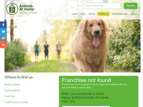 bhamsouth.animalsathome.co.uk