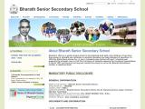 bharathschool.org