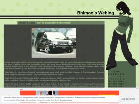 bhimoo.wordpress.com