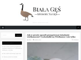 bialages.pl