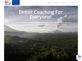 bibcom.co.uk