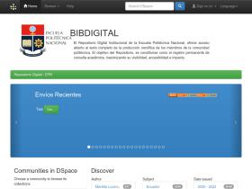 bibdigital.epn.edu.ec