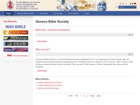 bible-society.org