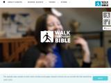 bible.org.uk