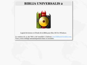 bibliauniversalis.pagesperso-orange.fr