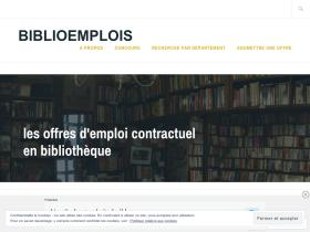 biblioemplois.wordpress.com