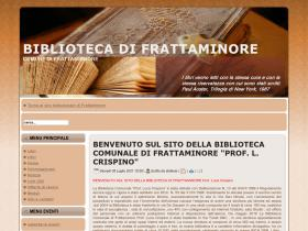 biblioteca.comune.frattaminore.na.it