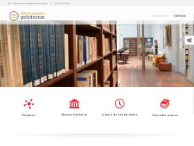 bibliotheca.org.br