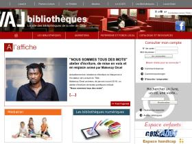 bibliotheques.laval.fr