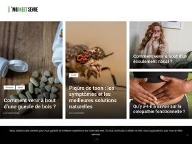 bibliotheques.moineetsevre.fr