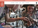 bicyclecollective.org