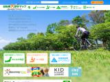 bicyclemap.net