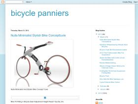 bicyclepanniers.blogspot.com