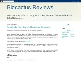 bidcactusreviews.blogspot.com