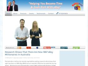 biddingbuzz.com.au