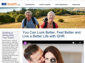 biehealth.us