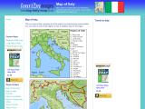 big-italy-map.co.uk