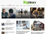 big-library.net