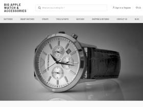 bigapplewatch.com