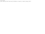 bigbouncebouncycastles.co.uk