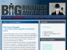 bigbrotherawards.at