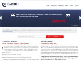 bigdayhair.uk.com