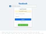 bigfootcampers.com.au