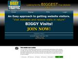 biggytraffic.com