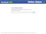 bigredmachine.com