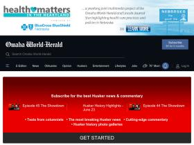 bigredtoday.com