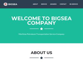 bigsea.co.th