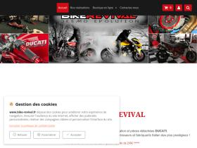 bike-revival-shop.e-monsite.com