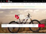 bikeexchange.co.nz