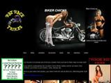 biker-chicks.org