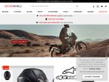 bikersworldstore.co.uk