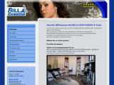 billa-hair.de