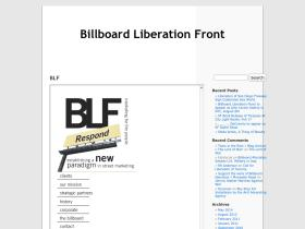 billboardliberation.com