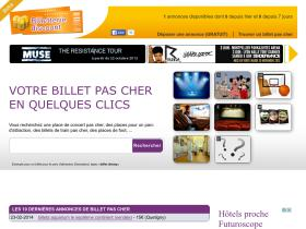 billetterie-discount.fr