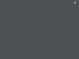 billy-sunday.com