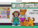 billybear4kids.com