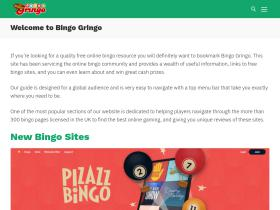 bingogringo.co.uk
